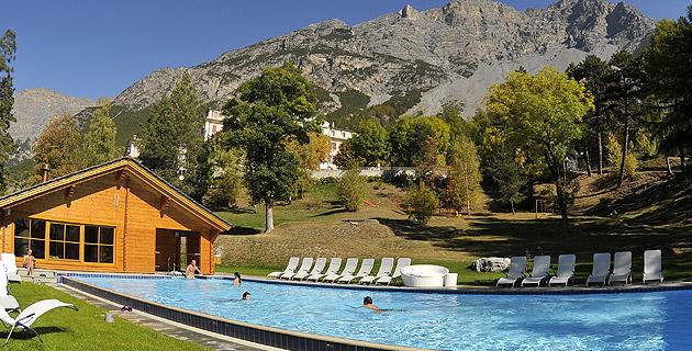 301 moved permanently - Hotel bormio con piscina ...